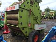 Продам  Claas Rollant 62 производство Германия б/у