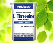 Треонин (L-Threonine)