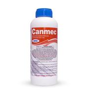 Инсектицид Canmec
