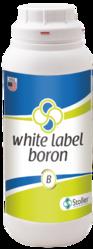 Жидкое борное удобрение WHITE LABEL BORON